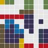 多彩方塊消除