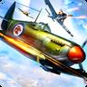 浴血長空-4V4實時空戰競技