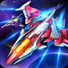 王牌飛行團-飛行射擊