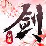 龙刃-剑侠网游3D