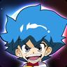 深藍少年之雷霆激戰