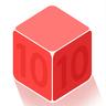 炫彩方塊1010!