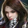 英灵幻想-3D魔幻回合