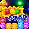 消滅星星全新版-全新玩法