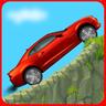 登山賽車3D賀歲版