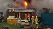 熊孩子火烧学校致23死