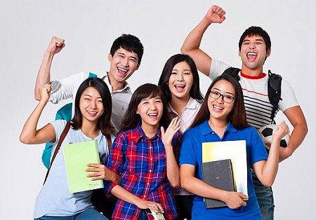 2016高考成绩查询方法汇总 三联