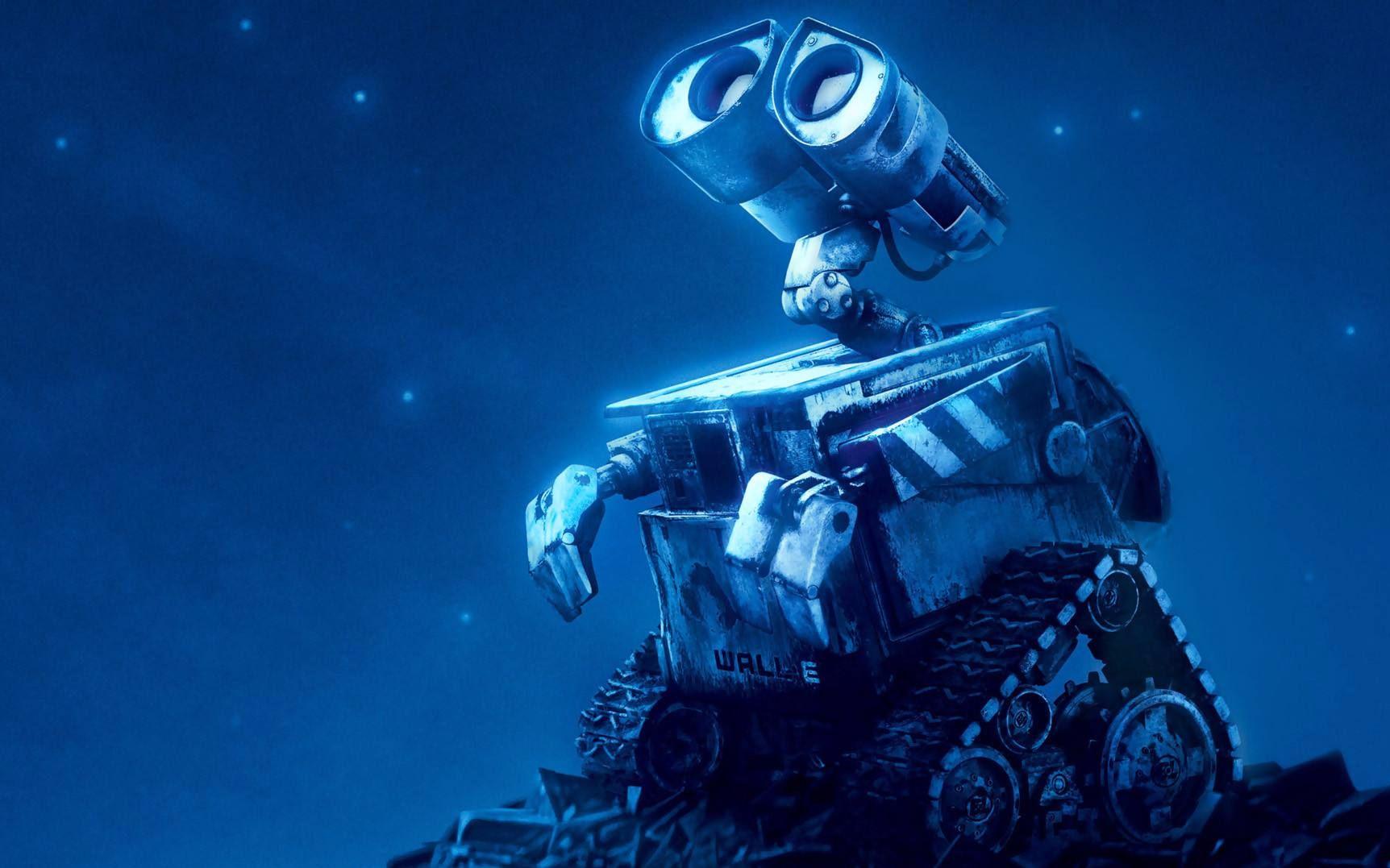 机器人总动员电影网_机器人总动员-更新更全更受欢迎的影视网站-在线观看
