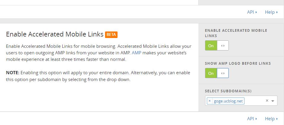 网站放在国外打开慢?用CloudFlare免费提速