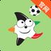 競彩足球手機版下載|競彩足球(v1.6.27)破解版下載
