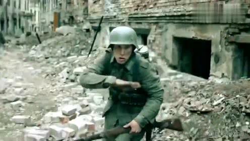 德国兄弟连_太平洋战争-更新更全更受欢迎的影视网站-在线观看
