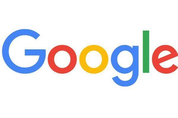 谷歌账户注册需要电话验证,但是中国大陆的电