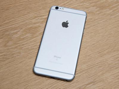 iPhone6s plus A1634是什么版本 苹果6s plus A