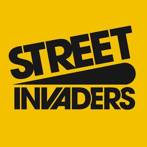 mianfeichenremduanpian_street invaders 1.