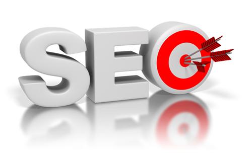 SEO优化之如何改善网站收录? 三联