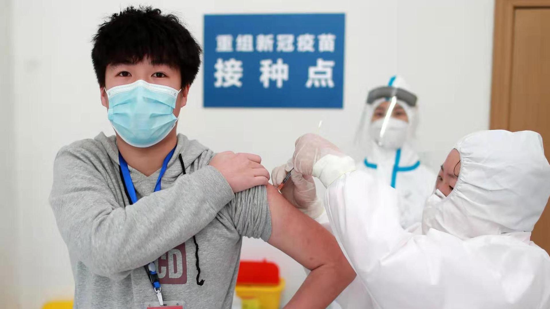 接种新冠疫苗后是否终身免疫?