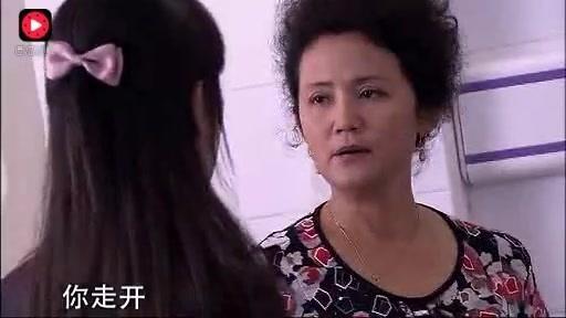 夏家三千金孙晓菁吻戏_360影视-影视搜索
