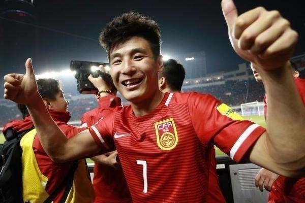 """西甲第三轮西班牙人队主场败北,武磊得分倒数第一,他的""""主力""""位置还能保住吗图3"""