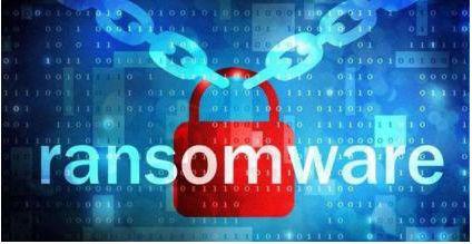 五大趋势解读勒索病毒现状 Wannacry仅仅是个开始