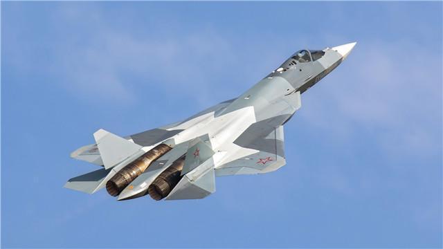 """《军情解码》20151103 俄战机""""飞越""""美航母"""