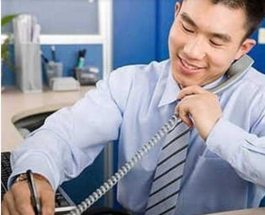 家具电话营销开场白_电话销售开场白_360新知