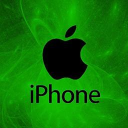 苹果墙纸图片大全6_苹果7墙纸变大怎么办-苹果7墙纸-苹果平板墙纸图片大全-苹果7plus ...