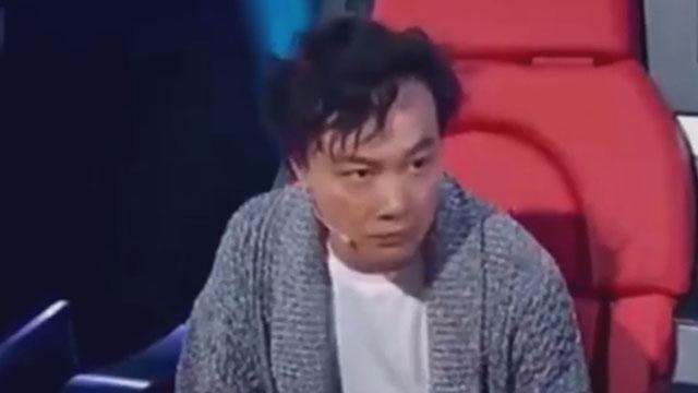 《每日文娱播报》20170806陈奕迅变表情包