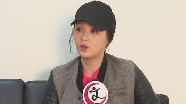 《每日文娱播报》20170309蒋欣戏里戏外爱搞笑