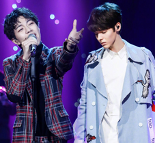 歌手 2019
