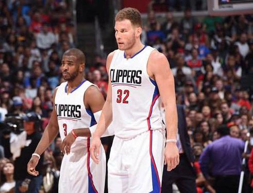 NBA有哪些球队,还从未退役过球衣图1