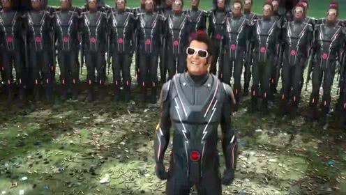 宝莱坞机器人之恋3_360影视-影视搜索