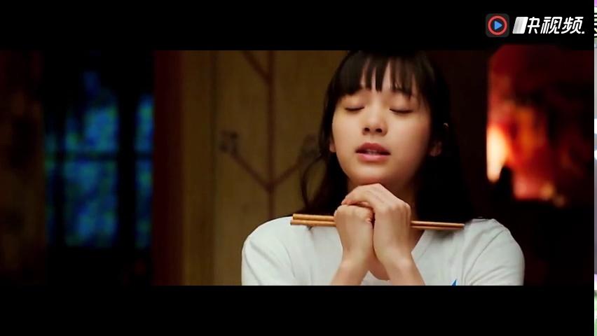 秘果电影_电影《秘果》里陈飞宇 欧阳娜娜的互怼日常,这应该是青春最美好的模样