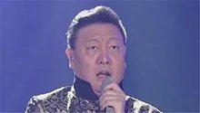 我是歌手20140404期:韩磊邓紫棋巅峰对决
