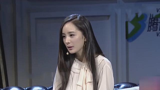 《每日文娱播报》20170216杨幂捧新人有高招