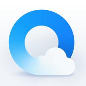 QQ浏览器越狱版 V5.3.0.38 IOS越狱版