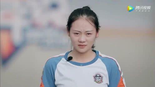 少年说:成都女孩讲起十年前的地震,失去最亲的痛苦!