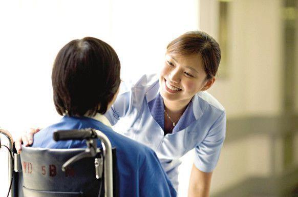 医院护工培训内容