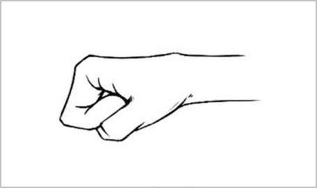 ÈÍ·5²½»·¨Ôõô»