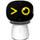 金沙娱乐赌场官方网站儿童机器人