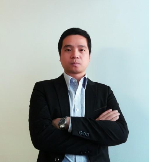 专访中山生活网杨健将:互联网老兵的创业之路 三联教程