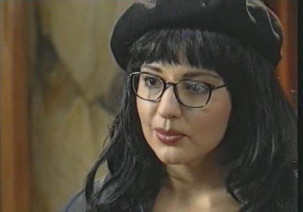 啄木鸟最新剧情片_哪位大神知道啄木鸟多年前的一部叫做克林顿与莱温斯基的剧情片中的女