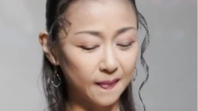 佳世 結婚 麻乃 麻乃佳世の本名と年齢は?