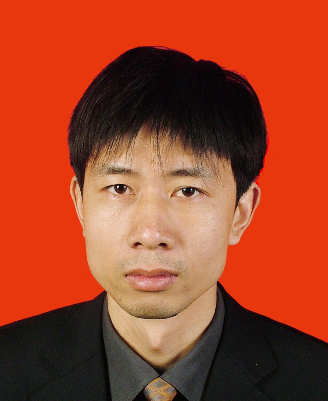 刘文杰_360百科