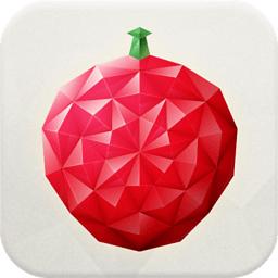 荔枝FMapp V1.6.1 安卓版