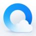 手机QQ浏览器2017 V7.1.2.2880 安卓版