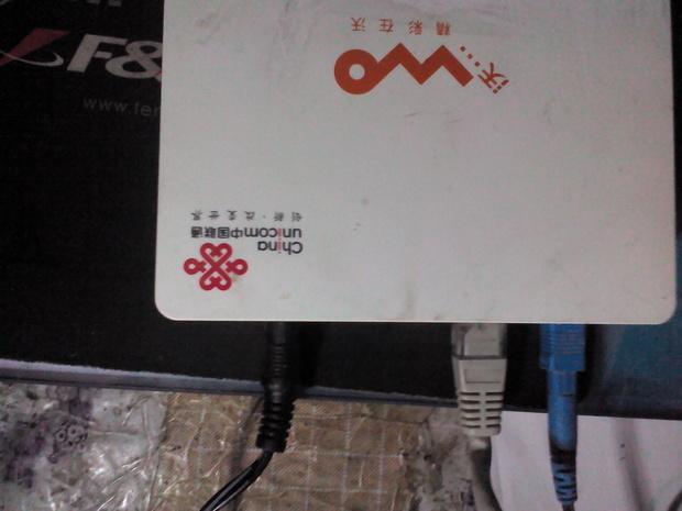 联通宽带安装_联通宽带盒子怎么安装路由器