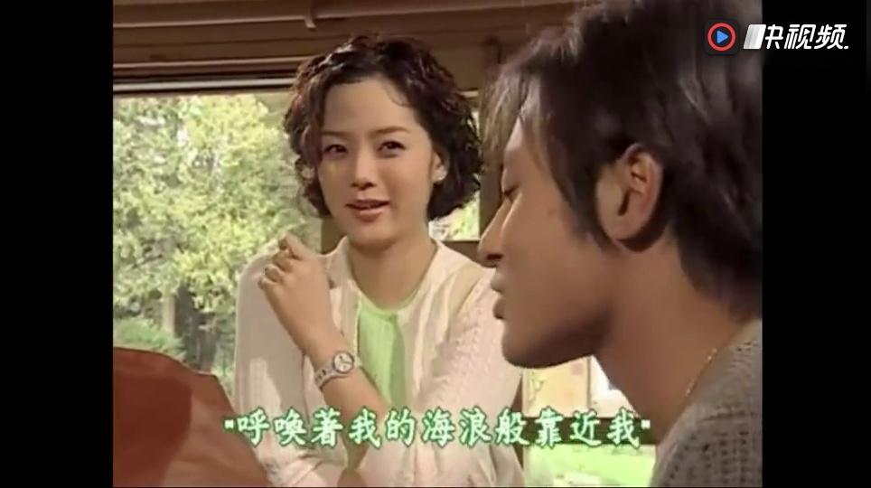 爱上女主播尹�9��zf�X�_韩剧爱上女主播: 你还记得当年的尹学长和善美吗?