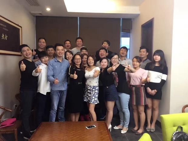 各位大咖们,在东莞结婚买车,买房,给聘礼大概需要多少钱?