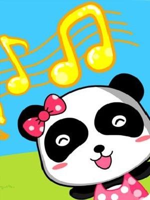 宝宝巴士儿歌之低幼旋律曲