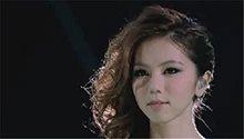我是歌手20140117期:邓紫棋状态持续火热